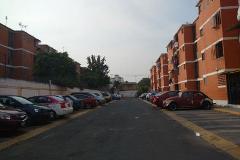Foto de departamento en venta en  , santa ana poniente, tláhuac, distrito federal, 4655363 No. 01