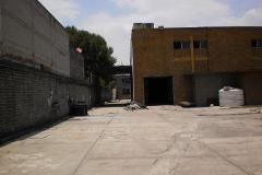 Foto de terreno habitacional en venta en  , santa ana poniente, tláhuac, distrito federal, 0 No. 01