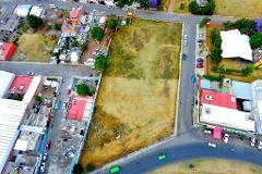 Foto de terreno habitacional en venta en  , santa ana tlaltepan, cuautitlán, méxico, 3431549 No. 01