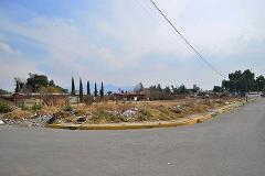 Foto de terreno habitacional en venta en  , santa ana tlaltepan, cuautitlán, méxico, 4550661 No. 01