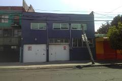 Foto de local en renta en santa anita 109, moderna, benito juárez, distrito federal, 3334906 No. 01