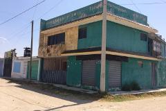 Foto de casa en venta en  , santa anita huiloac, apizaco, tlaxcala, 0 No. 01