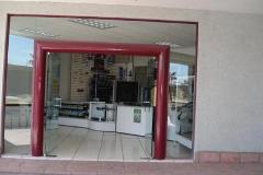 Foto de local en renta en  , santa anita, torreón, coahuila de zaragoza, 1216363 No. 01