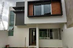 Foto de casa en venta en santa bárbara 0, reserva territorial, xalapa, veracruz de ignacio de la llave, 4329252 No. 01