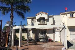 Foto de casa en venta en santa barbara 1, santa fe, tijuana, baja california, 4208929 No. 01