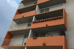 Foto de departamento en renta en  , santa bárbara, azcapotzalco, distrito federal, 4287001 No. 01