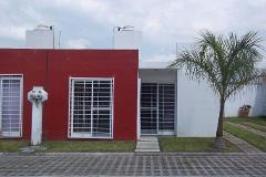 Foto de casa en venta en  , santa bárbara, cuautla, morelos, 4296100 No. 01