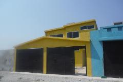 Foto de casa en venta en  , santa bárbara, cuautla, morelos, 4575567 No. 01