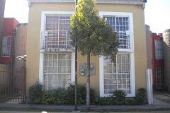 Foto de casa en renta en  , santa bárbara, ixtapaluca, méxico, 0 No. 01