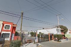Foto de departamento en venta en  , santa bárbara, ixtapaluca, méxico, 0 No. 01