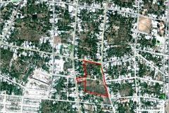 Foto de terreno comercial en venta en  , santa bárbara, mérida, yucatán, 0 No. 01