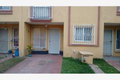 Foto de casa en venta en santa blanca 1557, real del valle, tlajomulco de zúñiga, jalisco, 4654075 No. 01
