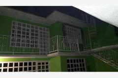 Foto de casa en venta en santa calle 22, tres marías, chalco, méxico, 0 No. 01