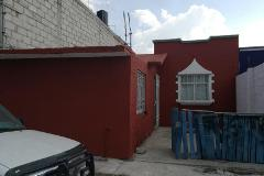 Foto de casa en venta en santa carmen si/n, la providencia siglo xxi, mineral de la reforma, hidalgo, 4363705 No. 01