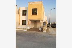 Foto de casa en venta en santa catalina 0, mediterráneo, carmen, campeche, 0 No. 01