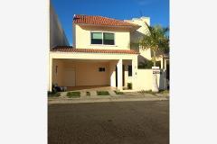 Foto de casa en renta en santa catarina 8, lomas residencial, alvarado, veracruz de ignacio de la llave, 4387963 No. 01