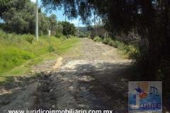 Foto de terreno habitacional en venta en  , santa catarina ayotzingo, chalco, méxico, 1588986 No. 01