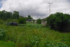 Foto de terreno habitacional en venta en  , santa catarina ayotzingo, chalco, méxico, 2266807 No. 02