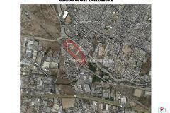 Foto de terreno habitacional en venta en  , santa catarina centro, santa catarina, nuevo león, 2494970 No. 01