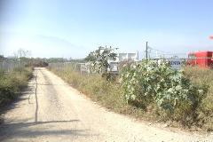 Foto de terreno habitacional en venta en  , santa catarina centro, santa catarina, nuevo león, 2728524 No. 01