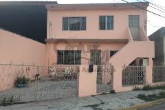 Foto de casa en venta en  , santa catarina centro, santa catarina, nuevo león, 2893546 No. 01