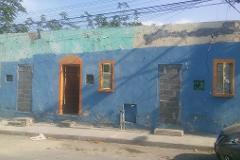 Foto de terreno habitacional en venta en  , santa catarina centro, santa catarina, nuevo león, 3265924 No. 01