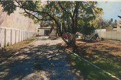 Foto de casa en venta en  , santa catarina centro, santa catarina, nuevo león, 3374305 No. 01