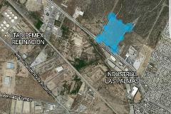 Foto de terreno habitacional en venta en  , santa catarina centro, santa catarina, nuevo león, 3391672 No. 01