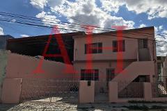 Foto de casa en venta en  , santa catarina centro, santa catarina, nuevo león, 3705738 No. 01