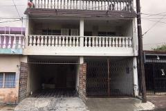Foto de casa en venta en  , santa catarina centro, santa catarina, nuevo león, 3889161 No. 01
