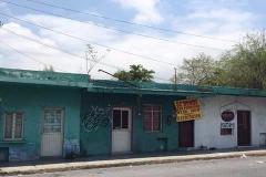 Foto de terreno habitacional en venta en  , santa catarina centro, santa catarina, nuevo león, 3956590 No. 01