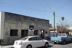 Foto de terreno habitacional en venta en  , santa catarina centro, santa catarina, nuevo león, 4252897 No. 01