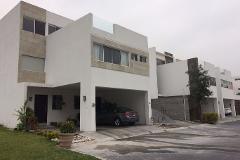 Foto de casa en venta en  , santa catarina centro, santa catarina, nuevo león, 4259985 No. 01