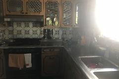 Foto de casa en venta en  , santa catarina centro, santa catarina, nuevo león, 4392781 No. 01