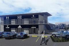 Foto de edificio en venta en  , santa catarina centro, santa catarina, nuevo león, 4407833 No. 01