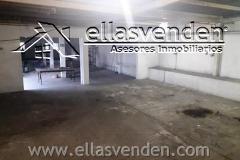 Foto de bodega en venta en  , santa catarina centro, santa catarina, nuevo león, 4533436 No. 01