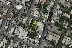 Foto de terreno habitacional en venta en  , santa catarina centro, santa catarina, nuevo león, 4566028 No. 01