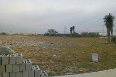 Foto de terreno habitacional en venta en  , santa catarina centro, santa catarina, nuevo león, 4568614 No. 01