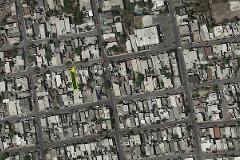 Foto de terreno habitacional en venta en  , santa catarina centro, santa catarina, nuevo león, 4570300 No. 01