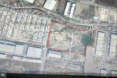 Foto de terreno industrial en venta en  , santa catarina centro, santa catarina, nuevo león, 0 No. 01