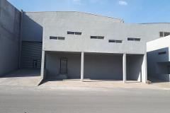 Foto de nave industrial en renta en  , santa catarina centro, santa catarina, nuevo león, 0 No. 01