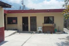 Foto de terreno habitacional en venta en  , santa catarina centro, santa catarina, nuevo león, 0 No. 01