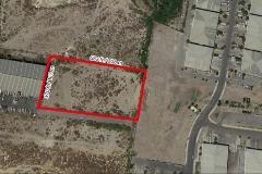 Foto de terreno habitacional en venta en santa catarina , la puerta, santa catarina, nuevo león, 4644783 No. 01