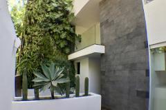 Foto de casa en renta en santa catarina , san angel, álvaro obregón, distrito federal, 4482135 No. 01
