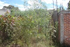 Foto de terreno habitacional en venta en  , santa catarina (san francisco totimehuacan), puebla, puebla, 2634162 No. 01