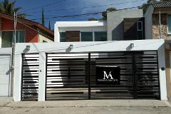 Foto de casa en venta en  , santa catarina (san francisco totimehuacan), puebla, puebla, 4474325 No. 01