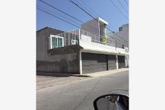 Foto de casa en venta en  , santa catarina (san francisco totimehuacan), puebla, puebla, 4650400 No. 01