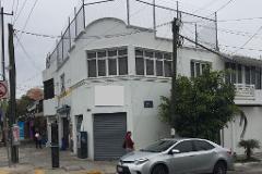 Foto de local en venta en  , santa cecilia 1a. sección, guadalajara, jalisco, 4479304 No. 01