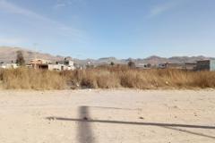 Foto de terreno habitacional en venta en  , santa cecilia, chihuahua, chihuahua, 4395954 No. 01