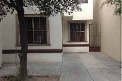 Foto de casa en venta en  , santa cecilia ii, apodaca, nuevo león, 4673025 No. 01